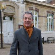 Henri Plagnol invite les ténors de la droite