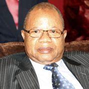 Le Mali a un nouveau premier ministre