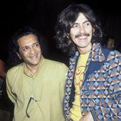 Ravi Shankar: son héritage musical