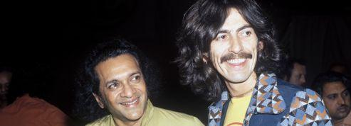 Ravi Shankar laisse un grand héritage musical derrière lui
