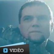 Superman : Man of Steel dévoile Zod et Loïs lane