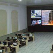 Pyongyang : la menace monte d'un cran