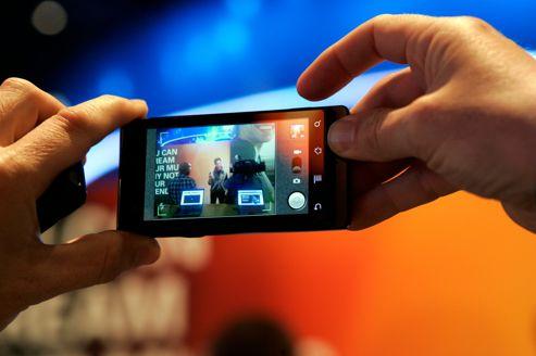 34% des Français qui postent des photos demandent toujours l'autorisation avant de «taguer».