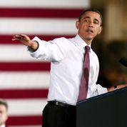 Syrie : les États-Unis reconnaissent la CNS