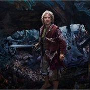 Bilbo le Hobbit ne convainc qu'à moitié