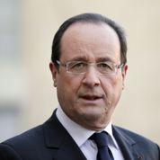 L'introuvable majorité de Hollande au Congrès