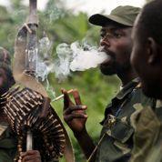 En RD-Congo, les Maï-Maï menacent la paix