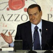 L'incompréhensible volte-face de Berlusconi