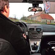 Entre Loire et Morvan, des médecins «forçats»