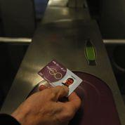 Les tarifs des transports franciliens augmentent