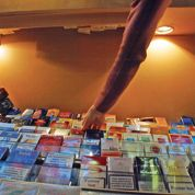 Tabac:la Cour des comptes pointe l'emprise des lobbys
