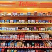 Tabac: muscler le discours de prévention
