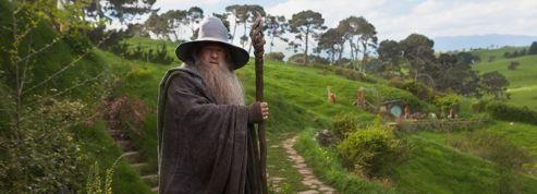 Bilbo Le Hobbit : la révolution des 48 images par seconde