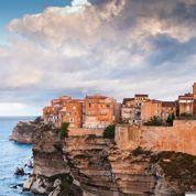 Réduire ses impôts en finançant la Corse
