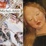 Les 12 beaux livres d'art à offrir pour Noël