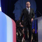 Retraite : Hollande est en terrain miné