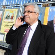 Législatives: l'UMP favorite à Béziers