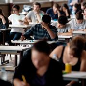Orléans : une professeur méprisante suspendue
