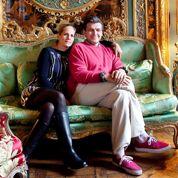 Rothschild, un certain art de vivre