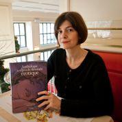 Emmanuelle Pireyre : Eros dans sa bulle