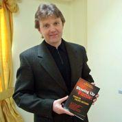Alexandre Litvinenko travaillait pour le MI6