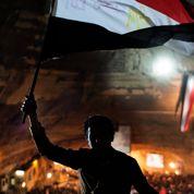 Égypte: les ambiguïtés de la Constitution