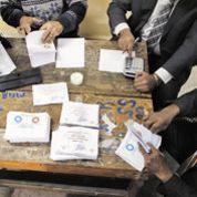 En Égypte, les islamistes crient déjà victoire