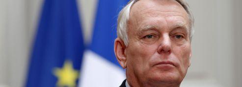 Matignon lance lundi la «RGPP de gauche»