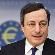 L'euro est sauvé mais la crise s'aggrave
