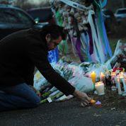 Fusillade : Obama rencontrera les familles