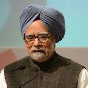 L'Inde ne reculera pas sur les réformes