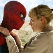 Spider-Man 2 s'ouvre sur des funérailles