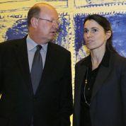France Télévisions: Filippetti calme le jeu