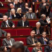 UMP : derniers réglages pour un accord