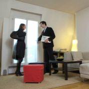 Louer des meubles pour son logement