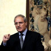 Syrie: des initiatives en vue d'une transition
