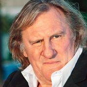 Plusieurs artistes au secours de Depardieu