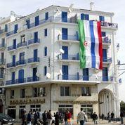 50 ans de relations franco-algériennes