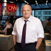 CNN : «Une approche impartiale de l'actu»