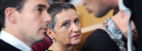 La psychiatre d'un meurtrier condamnée à un an avec sursis