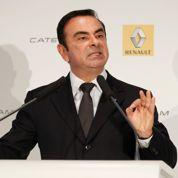 Renault à Oran, «vrai» partenariat binational