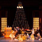 Ballet Casse-noisette : la féerie a 120 ans