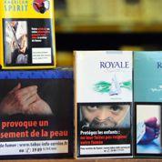 Europe: arsenal de mesures antitabac