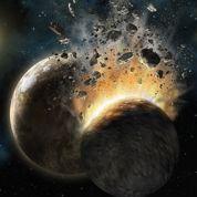 Ce qu'il faut savoir sur «la fin du monde»