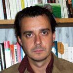 Romain Huret, spécialiste des États-Unis.