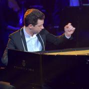 Pianos, avez-vous donc une âme?