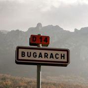 Bugarach : les entrailles du pic sous surveillance