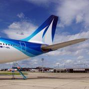 Corsair et Air Caraïbes, un avenir en commun