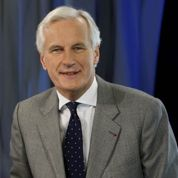 Fiscalité : Barnier critique la France