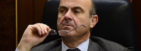 Espagne, Italie : votes sous tension des budgets 2013